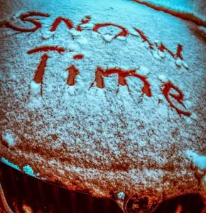 IMG_0214-snowtime (Large)
