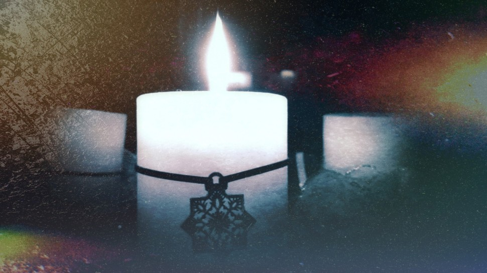Candle_Topaz_texture1 (Large)